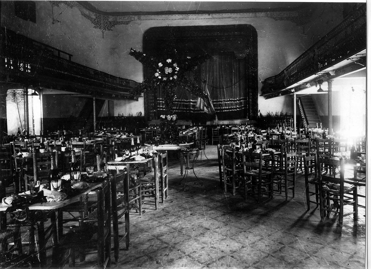 1932.00-Teatre La Estrella