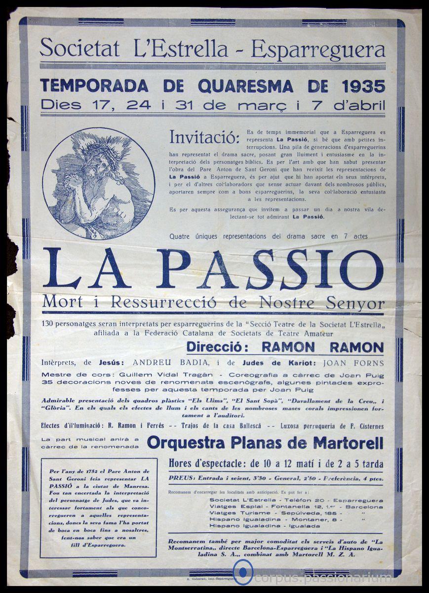1935 (1)