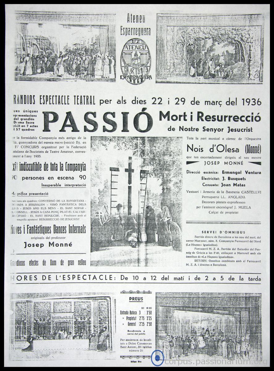 1936 (2)