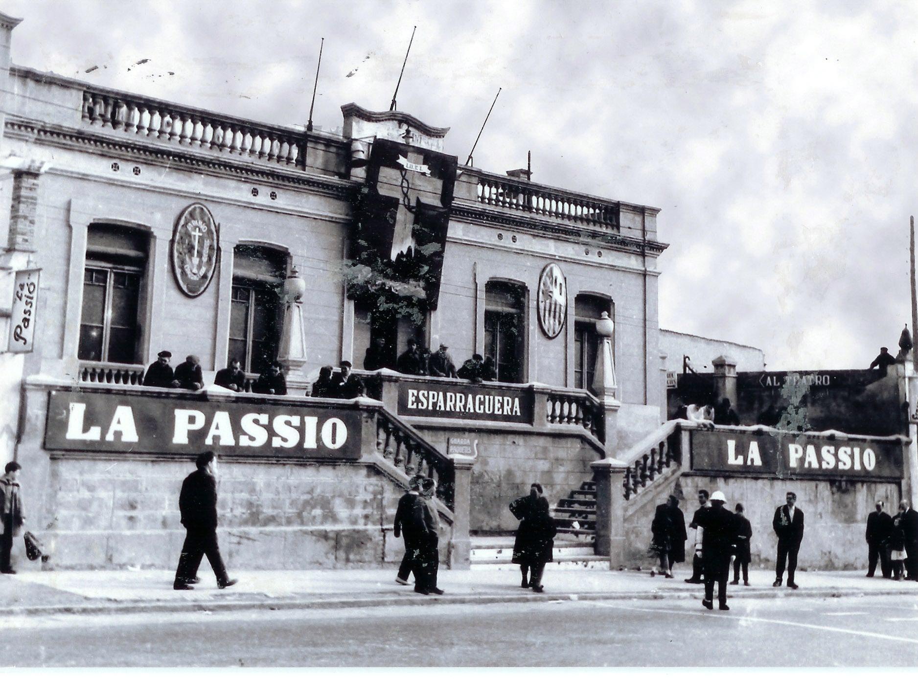 1961.00-Teatre Ateneu