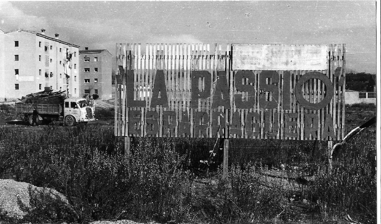 1965-Inici obres (13-12-1965)