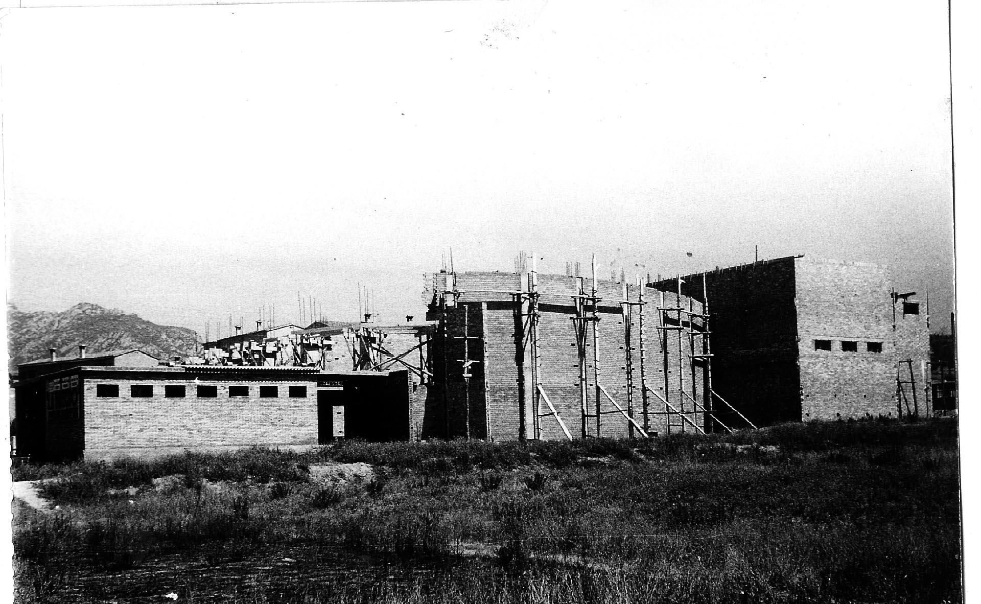 1967.02-Obres (lateral-Abrera)