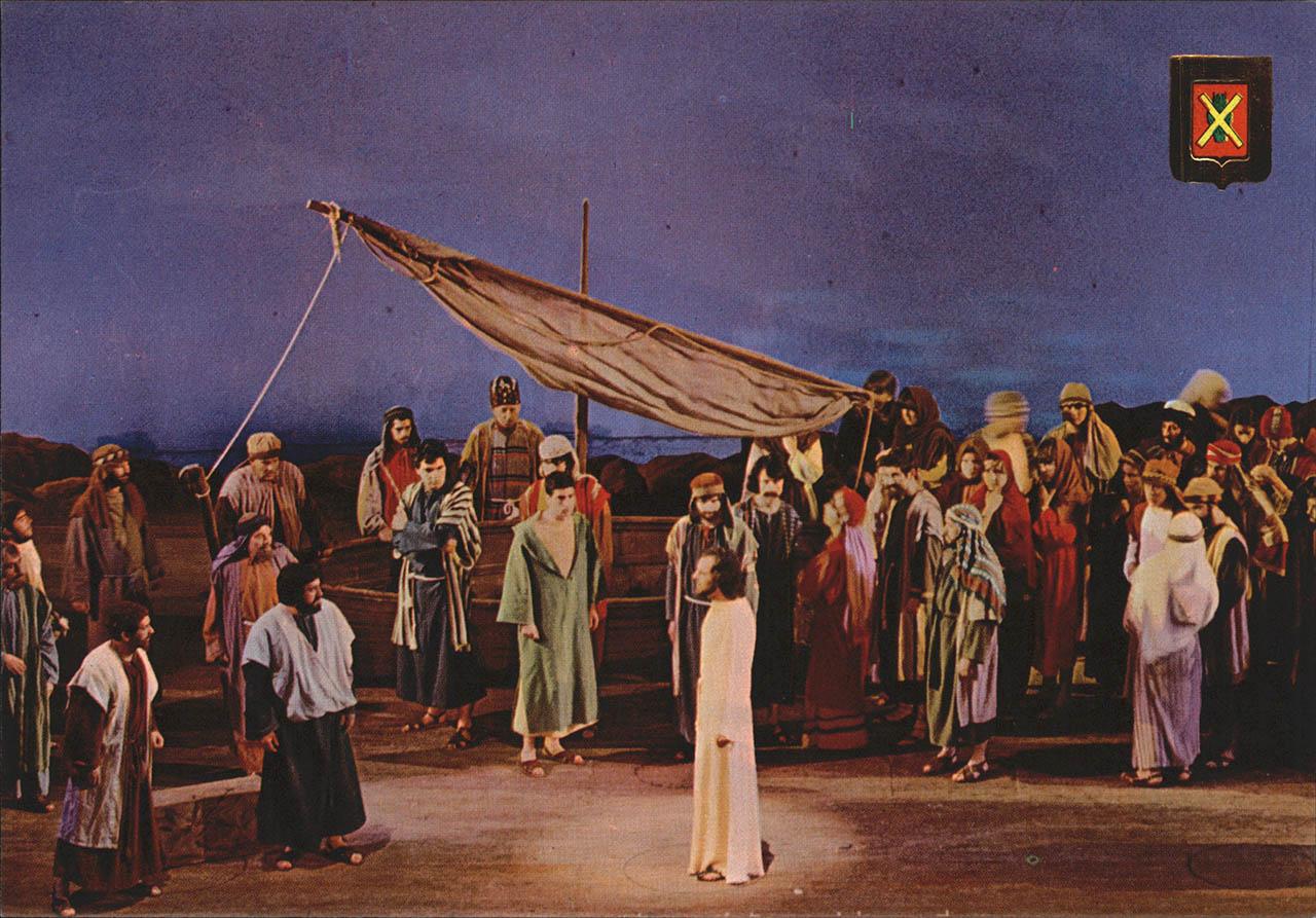 Eleccio apostols 003