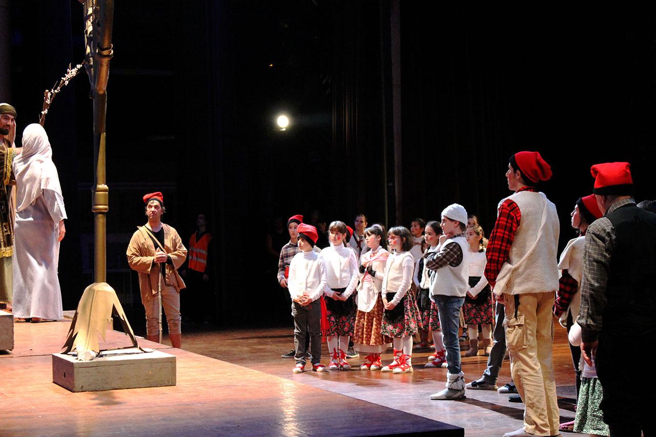 Escola de Teatre - 6