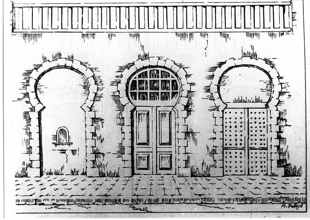 Teatre La Siempreviva