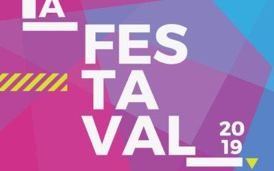 Arriba la FestaVal, una jornada solidària que se celebrarà a La Passió d'Esparreguera