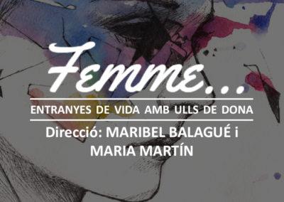 FEMME4