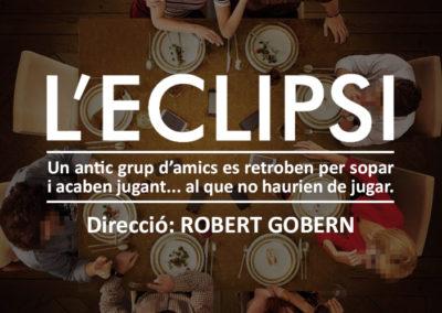 L'eclipsi3