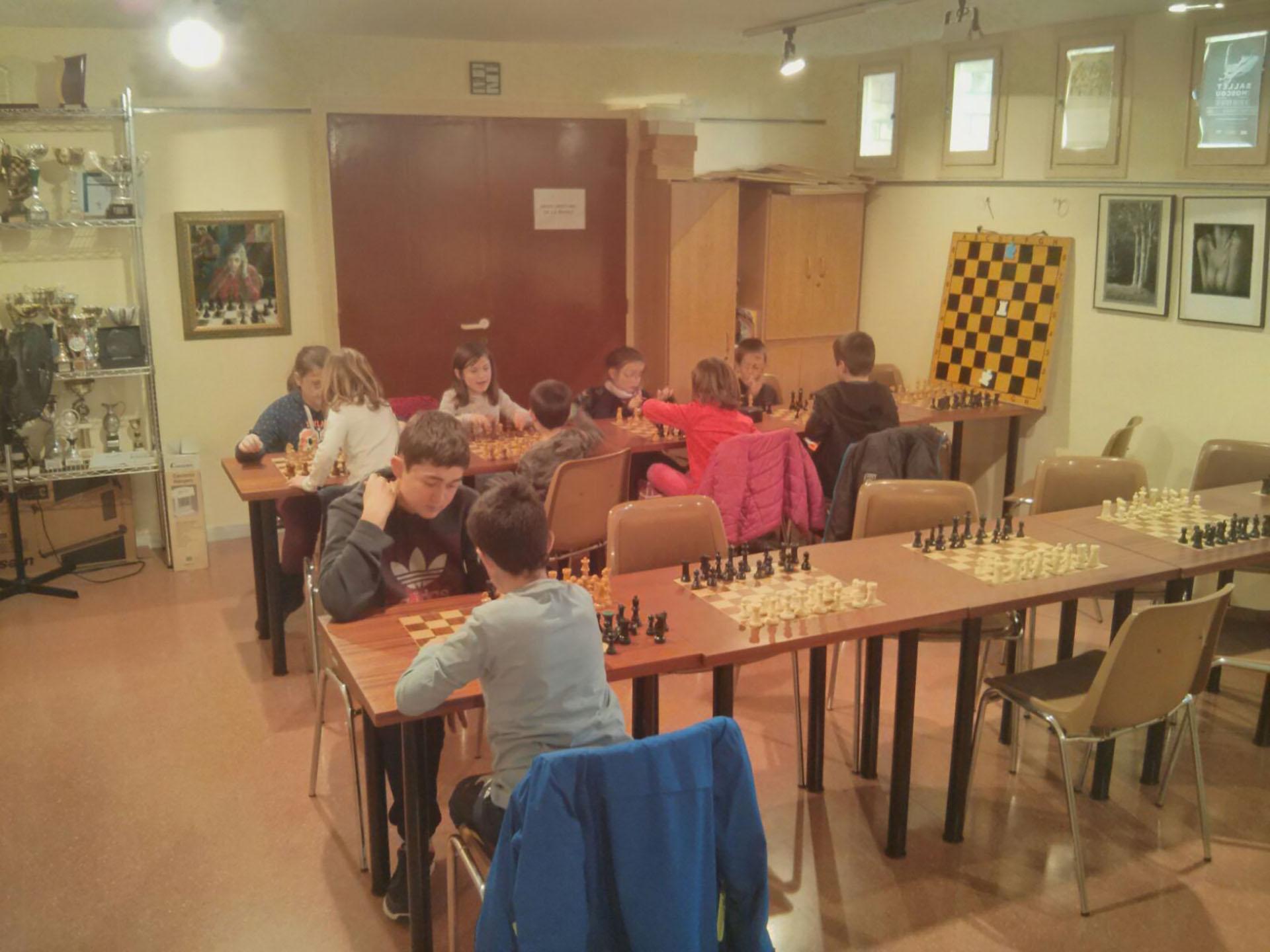 Escola-escacs-Esparreguera1