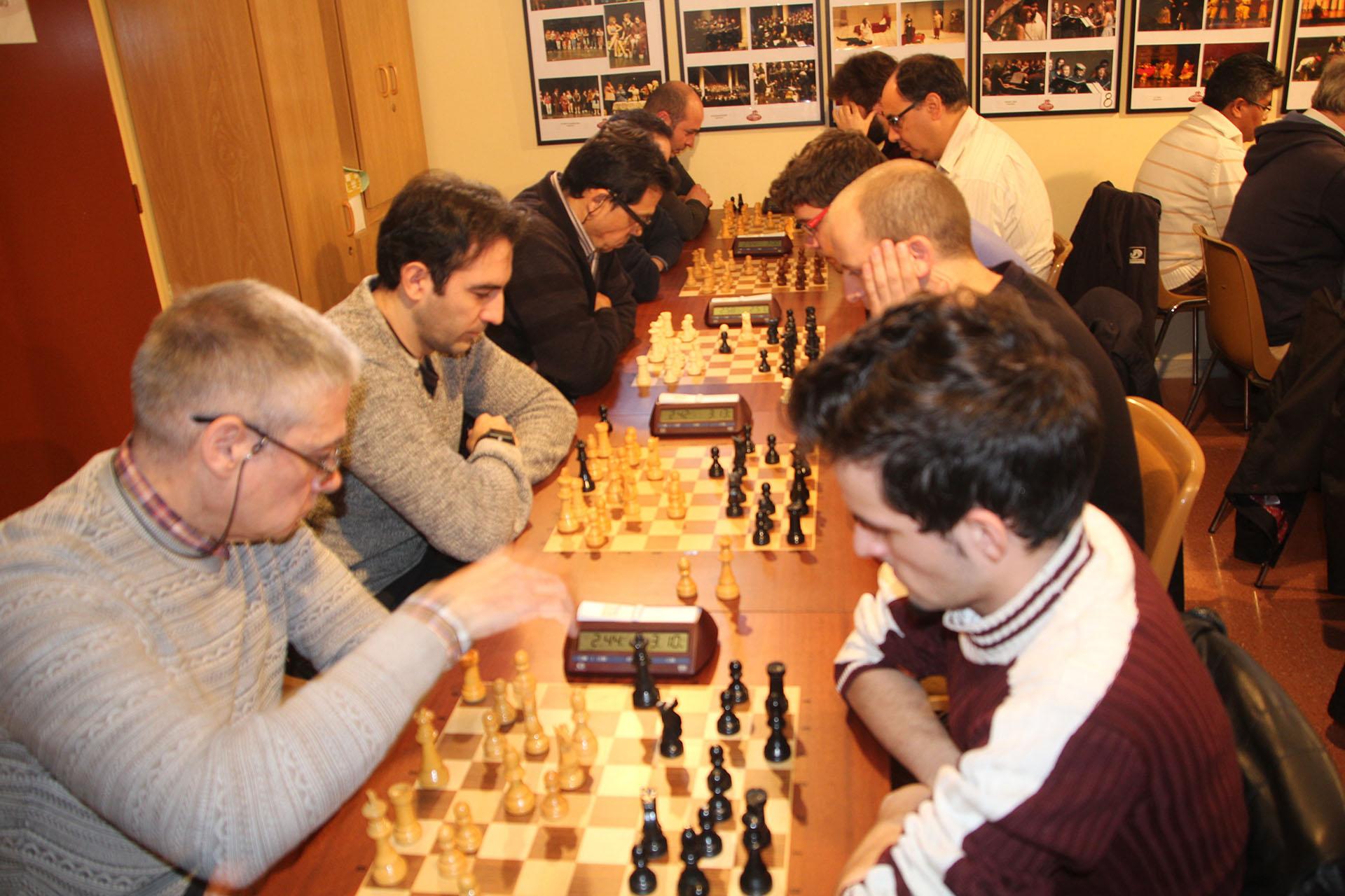 Escola-escacs-Esparreguera2