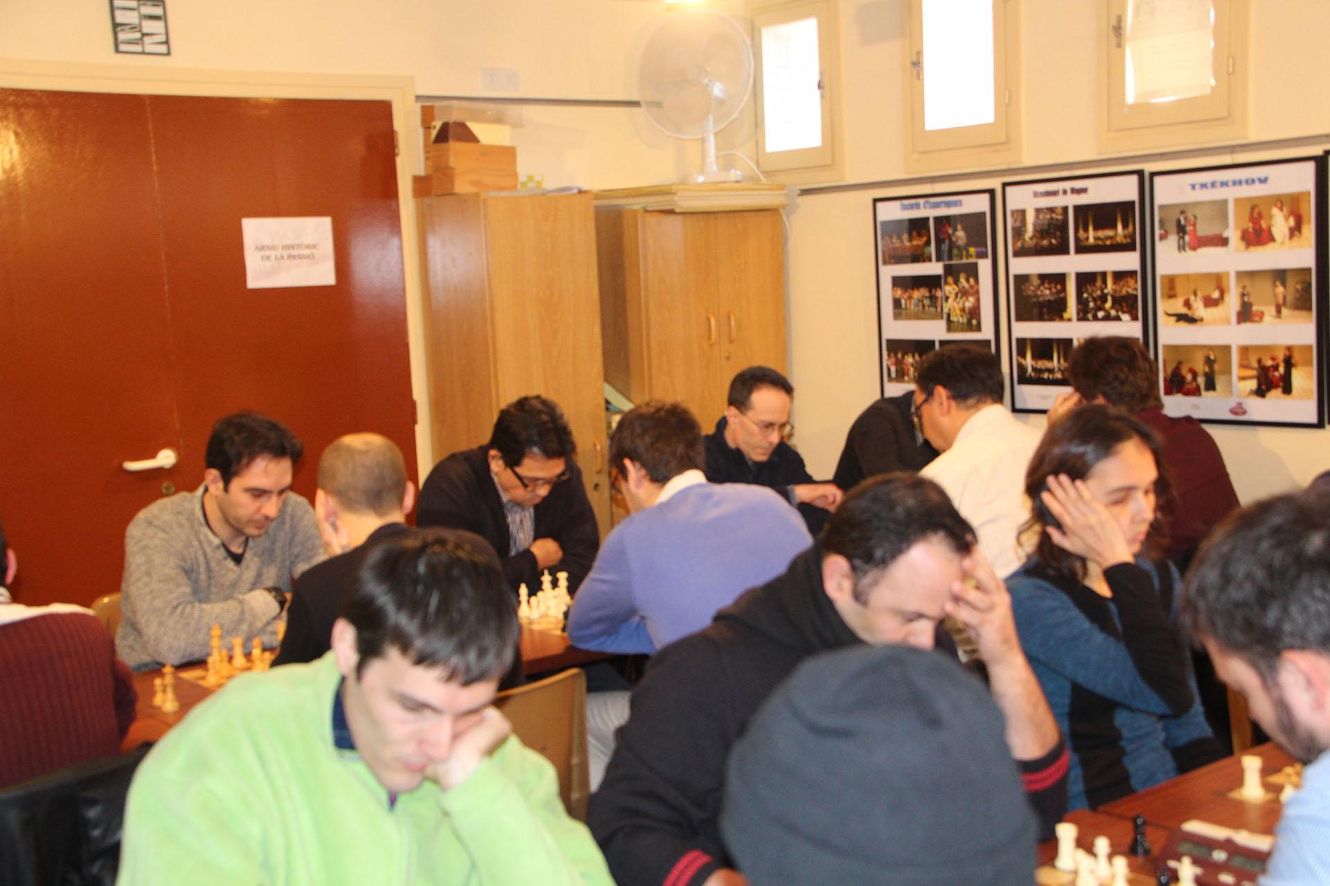 Escola-escacs-Esparreguera3