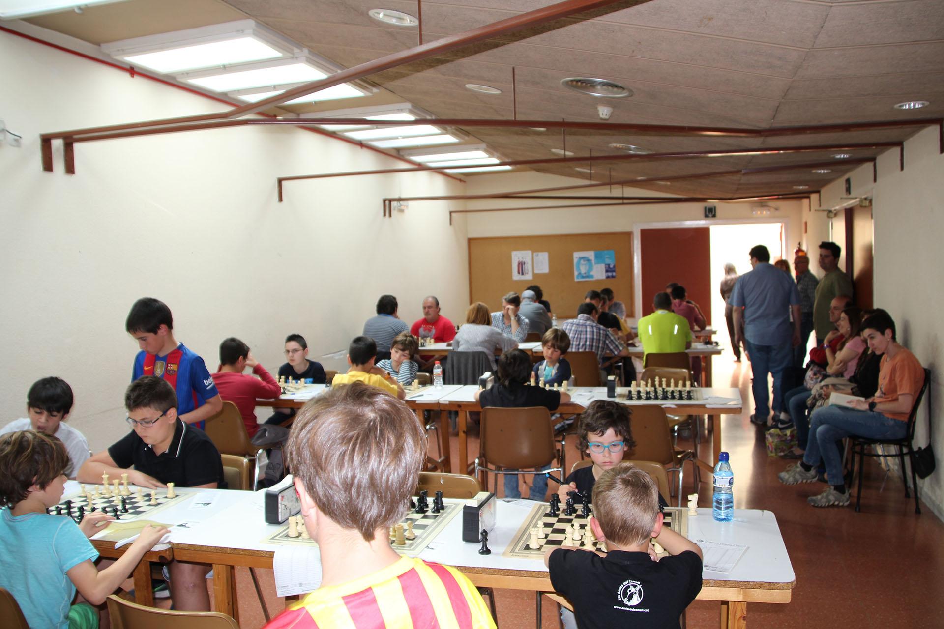 Escola-escacs-Esparreguera4