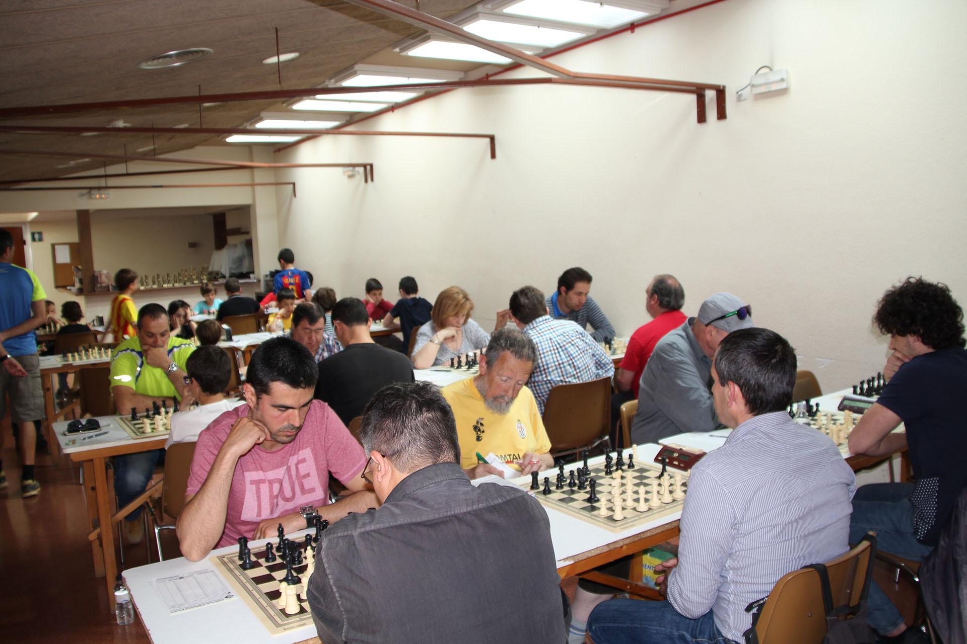 Escola-escacs-Esparreguera5