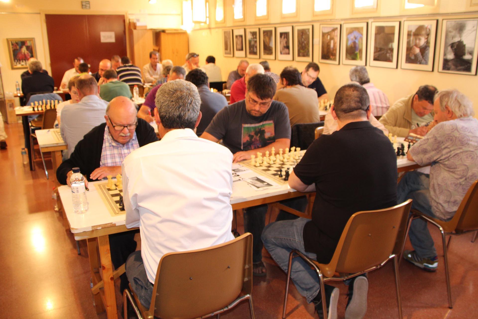 Escola-escacs-Esparreguera6