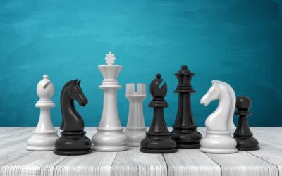 Torneig del Club d'Escacs de la Passió d'Esparreguera