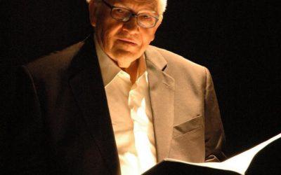 Descansa en pau, Mestre Josep Borràs